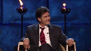 The_Comedy_Central_Roast_of_Charlie_Sheen