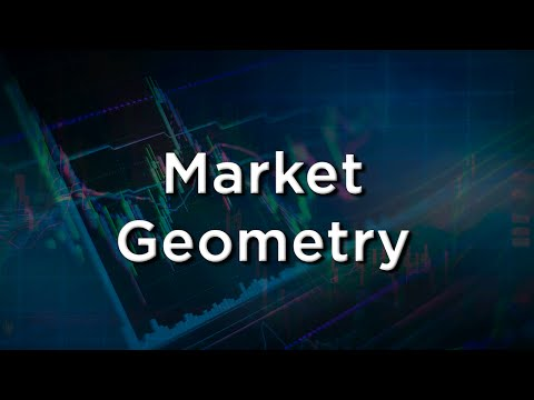 Market Geometry -Back to Basics -Trading Set Ups Utilizing Principles of Money Mgmt & Risk Reward