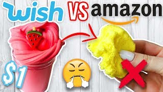 1-wish-slime-vs-1-amazon-slime-which-is-worth-it