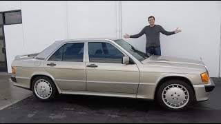 the-mercedes-190e-2-3-16-was-the-fast-mercedes-before-amg