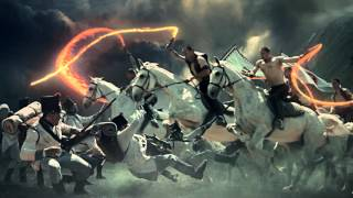 Unicum reklám 2015 – Zwack Unicum: History (45 sec.)