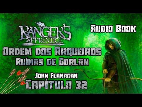 rangers-#1-–-ruínas-de-gorlan📜cap.-32📜john-flanagan