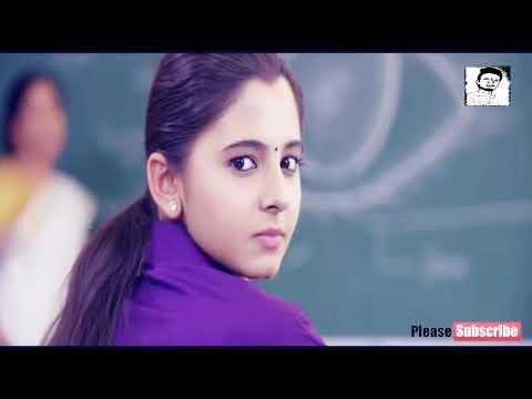 दिल सभाल जा जरा || Ae Dil Na Kar - Full Song | Dil Sambhal Ja Zara || #jitendra