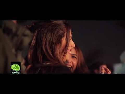 Etisalat - Demagh Tanya Ft. Sharmoofers, Jadal & Aziz Maraka // Music Box // Zoom TV