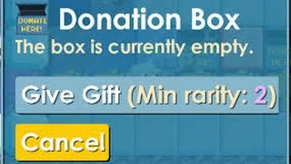 growtopia opening donation boxes 4
