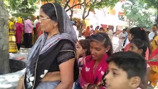 Bhagwat Katha Yagna