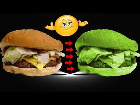 experiment---ist-es-wahr,-dass-ein-fast-food-hamburger-nicht-schimmelt?