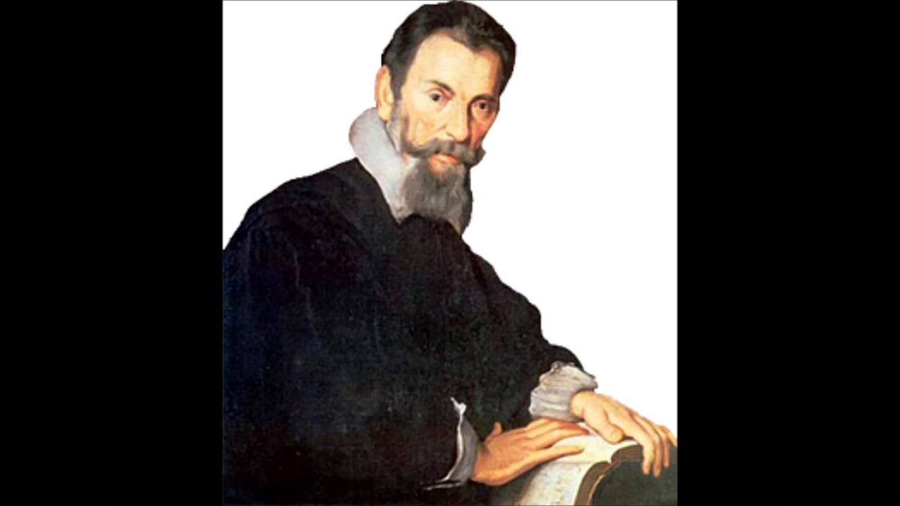 a biography of claudio giovanni antonio monteverdi Biography monteverdi's compositional career spans sixty years from the end of the renaissance to claudio (giovanni antonio) monteverdi was born in cremona in.