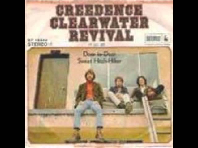 creedence-clearwater-revival-door-to-door-mardi-grasswmv-creedencechronicles