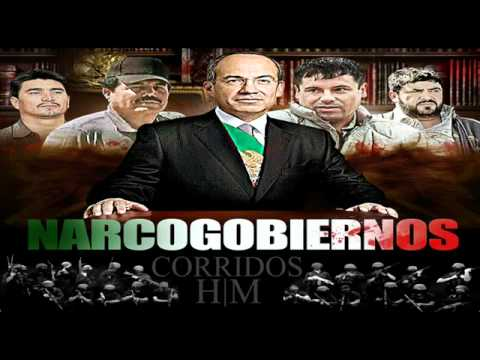 El cholo 50 banda ilucion narco gobiernos 2012 youtube for El chollo del mueble