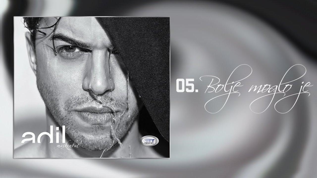 adil-bolje-moglo-je-2013-adil-musicchannel