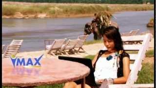 Nepal Telecom (NT) WiMAX .mp4
