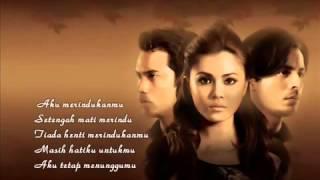 Download lagu ost Cinta Jangan Pergi- Setengah Mati Merindu.mp4