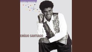 Play Cancao De Amor / Molambo