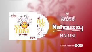 Nahouzzy Bomaye_NA TUNI_son officiel