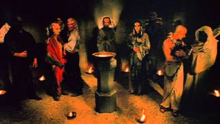 Nightbreed - Trailer