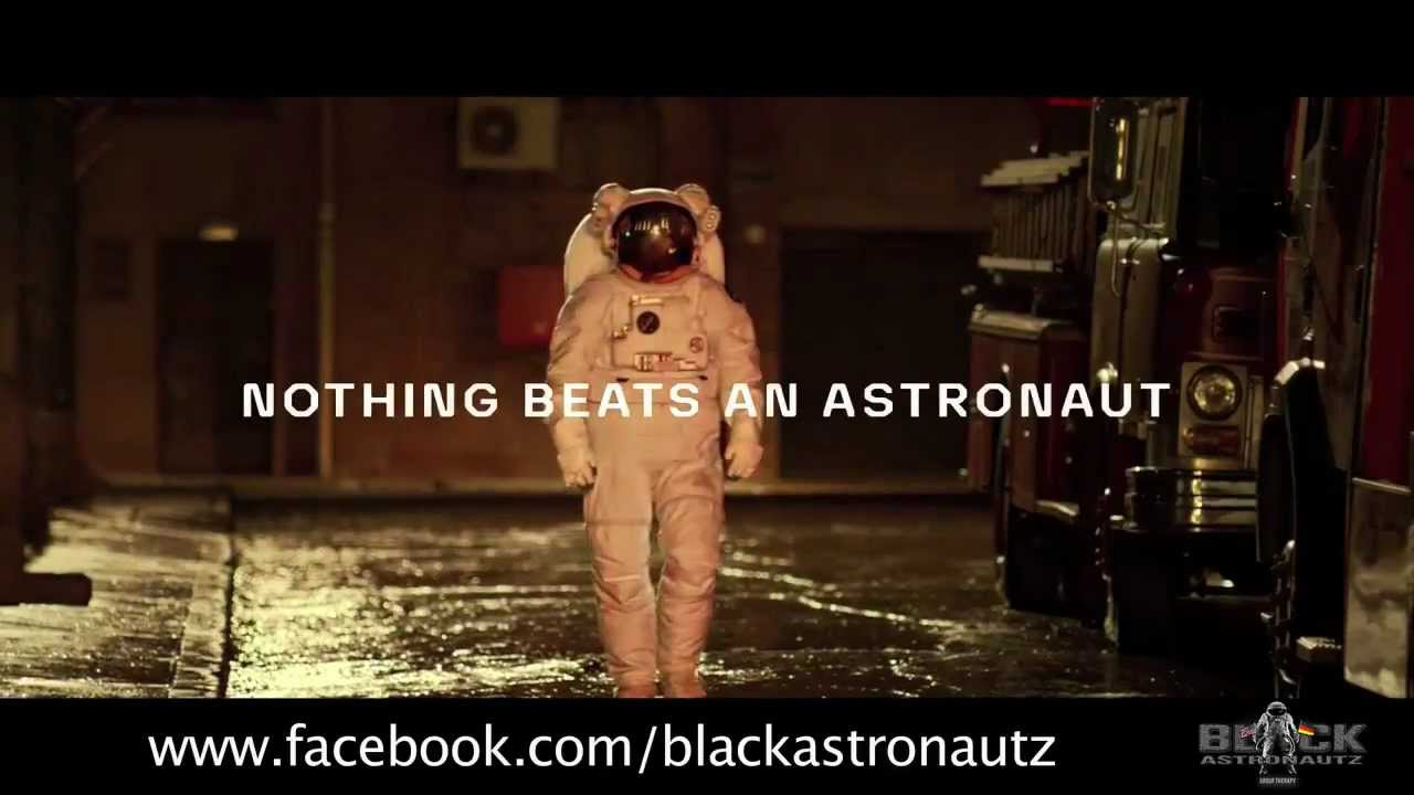 tang astronaut commercial - 1280×717