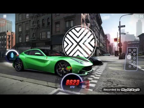 CSR 2: T5 Ladder Race 21 To 30! We Are Closing!!!