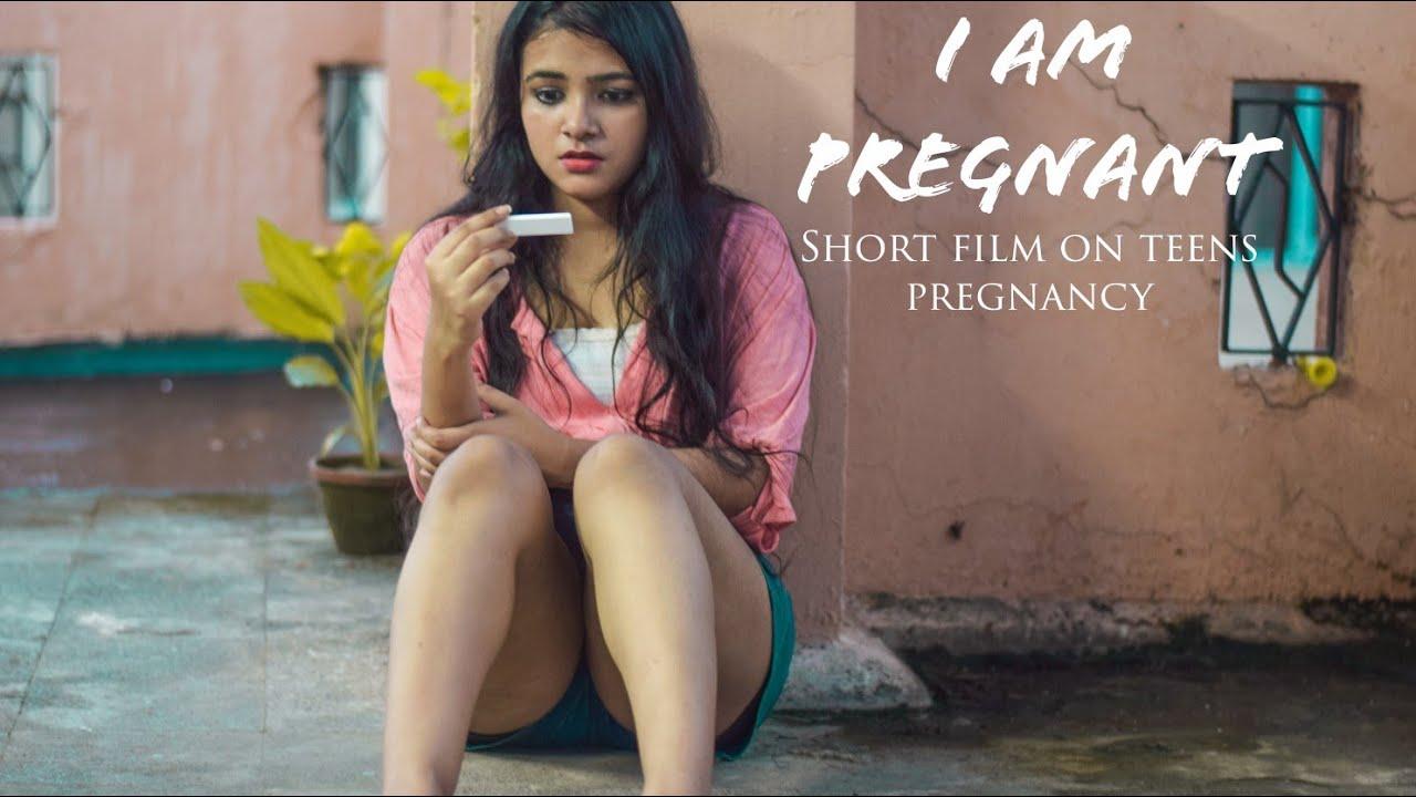 Download I am pregnant   short film on teens pregnancy   sarcastic studio