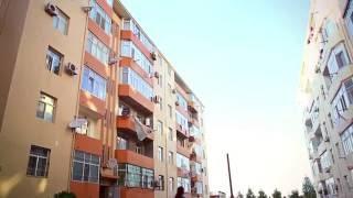 Гуртулуш 93 житлових комплексів. Нова будова 95 кв. м + mansard, ціна 71.000 фунтів.