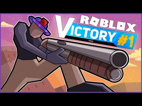 trying Strucid BATTLE ROYALE for the FIRST TIME then QUITTING ROBLOX for NO REASON