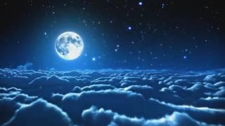 Animated Moon Wallpaper