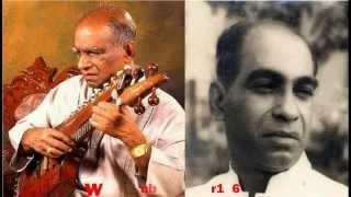 Surathi Vimanaya (Original Recording) - An old classic by Pundit Amaradeva ca.1970 Thumbnail