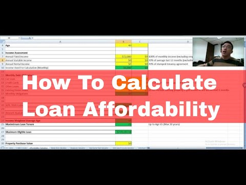how-to-calculate-loan-affordability-for-your-next-property-purchase