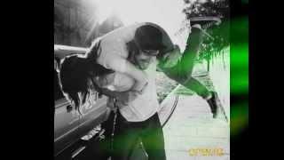 Айдамир Мугу -- Без тебя я не могу  R  ❤  ❤