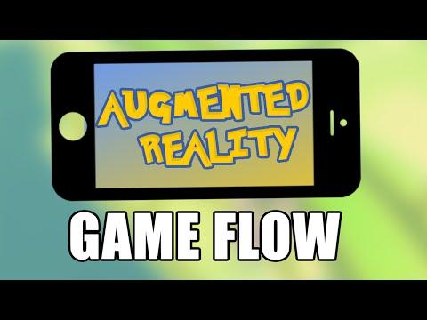 Closing • 4/4 • Augmented Reality (Vuforia) [Tutorial][C#]