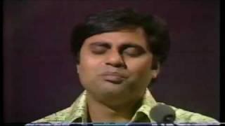 BBC live Jagjit Singh Maye Ni Maye