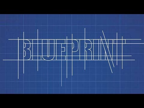Blueprint spring ford marching band 2017 youtube blueprint spring ford marching band 2017 malvernweather Image collections