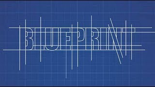 Blueprint - Spring-Ford Marching Band 2017