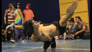 Top 10 power movis 2016  (WORLD BEST BBOYS) What is the Best? can you comment?