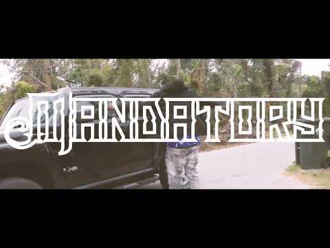 Trademark   Mandatory Official video
