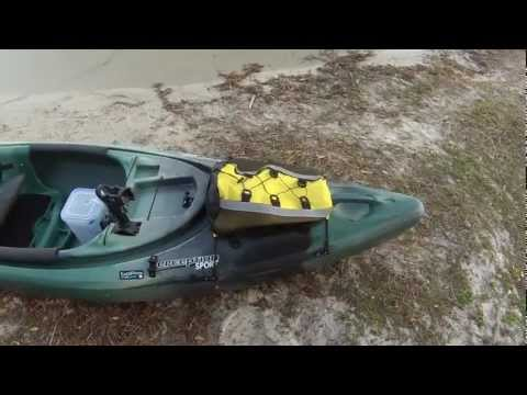 Full download the best fishing kayak for under 500 for Best fishing kayak under 500