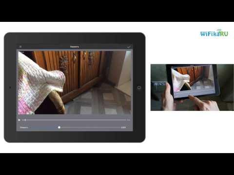 Системы видеонаблюдения, большой выбор камер видеонаблюдения