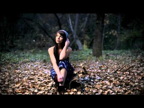 Female Vocal Dubstep Mix 22