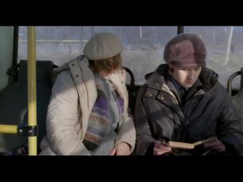 Фильм Жить 2011 HD онлайн кино Драма