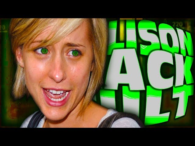 ALLISON MACK NXIVM CULT? **COURT DOCS INCLUDED** KEITH RANIERE RECRUITED YOUNG WOMEN TO BE SLAVES?!