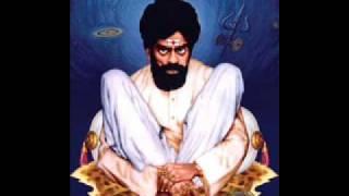 Om Namaha Shivaay Tharanopaya tarak mantra - Shankar Maharaj