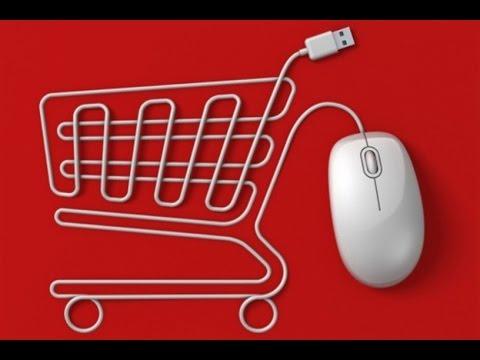 Cyber ofertas en Argentina - 2017 (En Español)