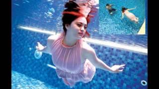 Video Astaga! Gadis Cantik Ini Ditelanjangi Para Pria di Kolam Renang..!! download MP3, 3GP, MP4, WEBM, AVI, FLV November 2017