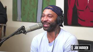 Kanye West's 'Jesus Is King' Expectations | The Joe Budden Podcast