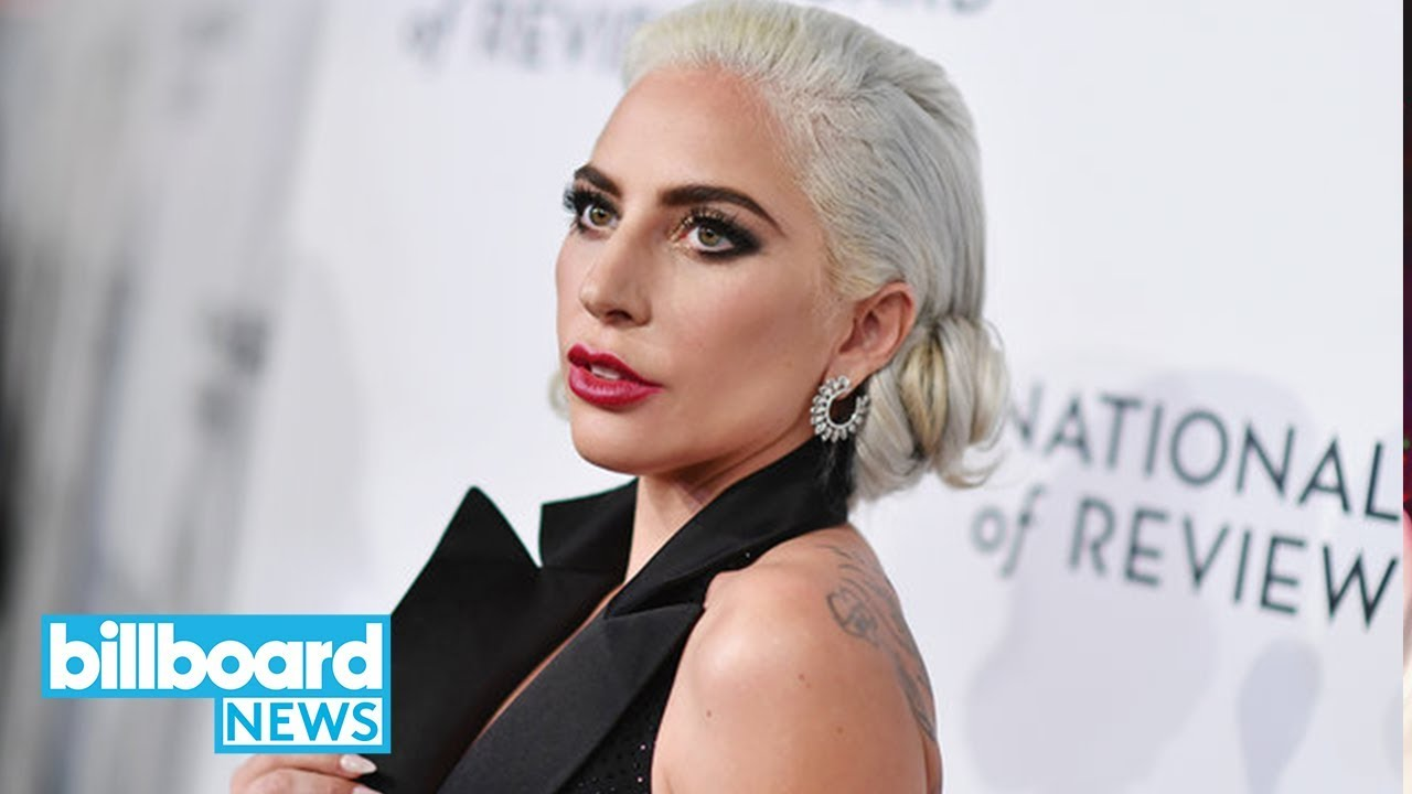Lady Gaga S Do What U Want Featuring R Kelly Not Available On Streaming Services Billboard News Youtube