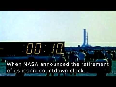 nasa hq countdown - photo #19