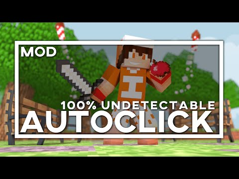 How to cheat in clicker games currently on the   YouTube