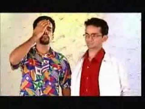 Most funny video - Pakistani tv show drama - Video Junction