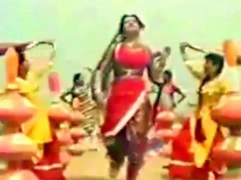 Gharya way gharya bol arrya noor jahan youtube thecheapjerseys Gallery
