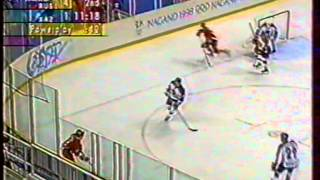 1998 Olympic Games in Nagano, Russia-Kazakhstan (review)